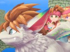Secret of Mana: Remake
