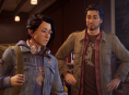 Möt Gabe Chen i den senaste Life is Strange: True Colors-trailern