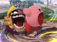 Super Smash Bros uppdateras med patch 1.1.6