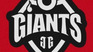 Vodafone Giants reveals its Valorant team